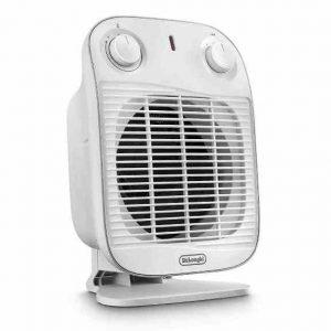 Ventilatori e Stufette