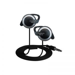 Auricolari – Senza Microfono