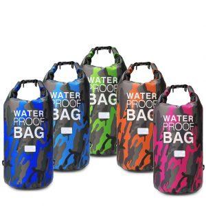 Borse Dry Bag