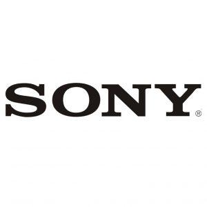 Ricambi smartphone Sony