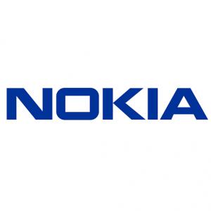 Back cover Nokia