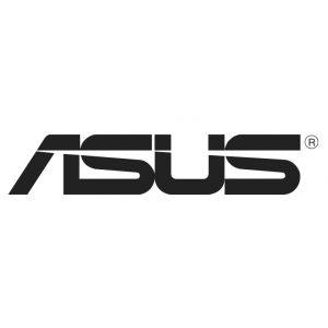 Pellicole Asus