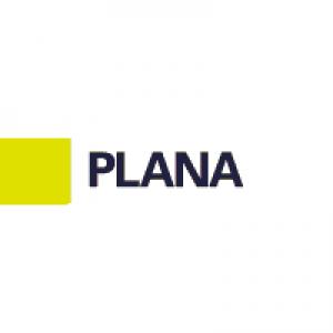 Spine Compatibili Vimar Plana