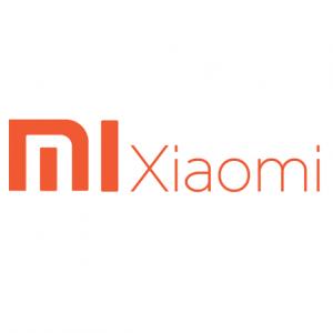 Ricambi smartphone Xiaomi