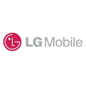 Pellicole LG