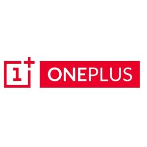 Ricambi smartphone Oneplus