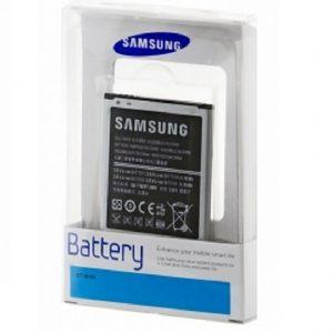 Batterie per smartphone e tablet