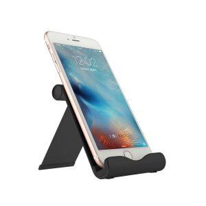 Accessori per smartphone e telefoni