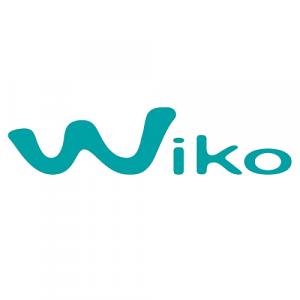 LCD Wiko