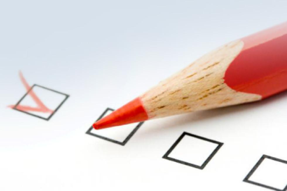 sondaggio clienti punto ingrosso