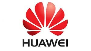 Ricambi smartphone Huawei