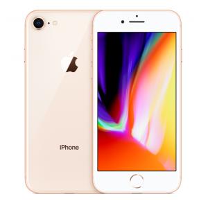 iPhone 8 ricondizionati