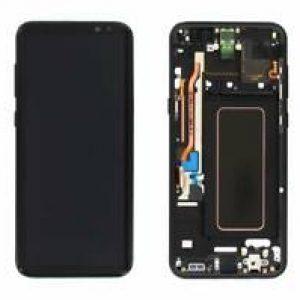 LCD Compatibili Samsung