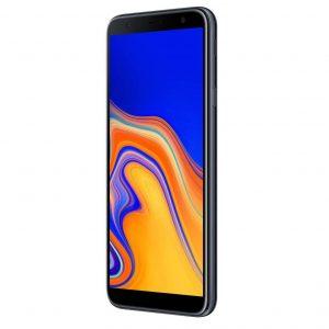 Smartphone Android Rigenerati