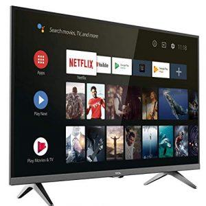 Televisori e accessori