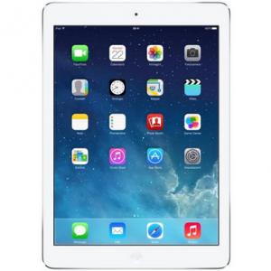Apple iPad Air 3 2019