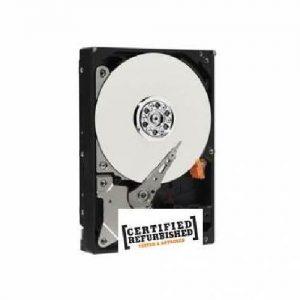 Hard Disk Ricondizionati