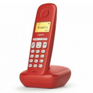 Telefoni fissi e cordless