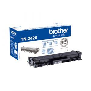 Toner Laser