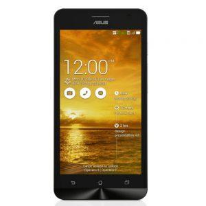 Zenfone 5 A500CG 2014