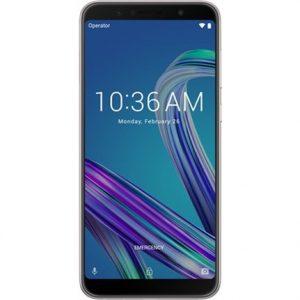Zenfone Max Plus ZB570TL
