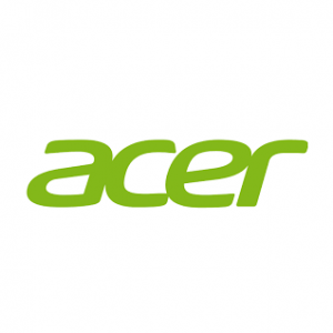 Ricambi smartphone Acer