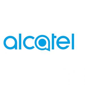 LCD Alcatel