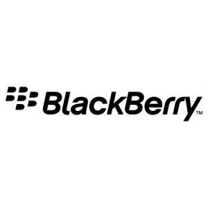 Ricambi smartphone BlackBerry