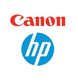 HP/CANON