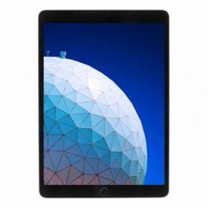 iPad Air 3 10