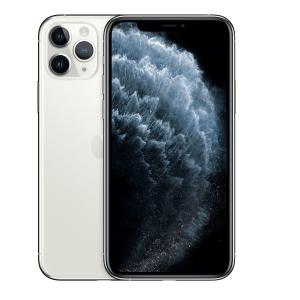 iPhone 11 Pro ricondizionati