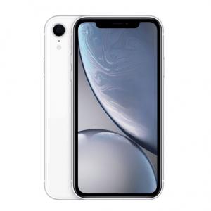 iPhone XR ricondizionati