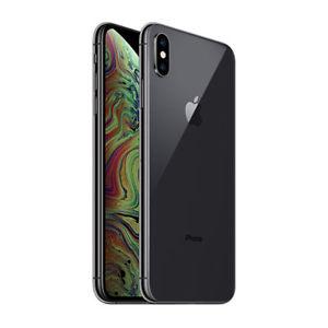 iPhone XS Max ricondizionati