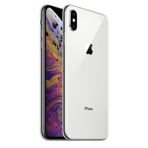 iPhone XS ricondizionati