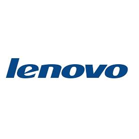 LCD Lenovo
