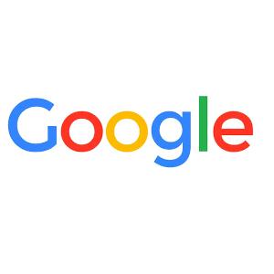LCD Google