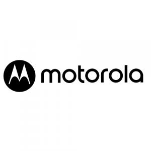 LCD Motorola