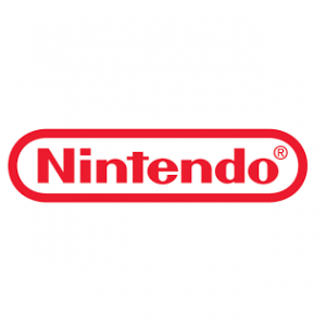 LCD Nintendo