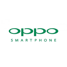LCD Oppo