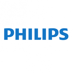 Compatibili Philips