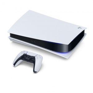 Console e Videogiochi