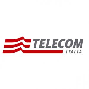 Compatibili Telecom