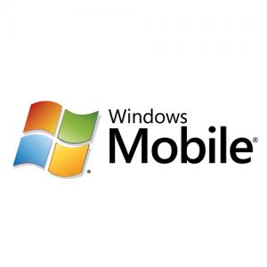 LCD Microsoft